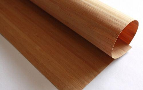 家装格调靠保养!木质与木皮家具的保养法