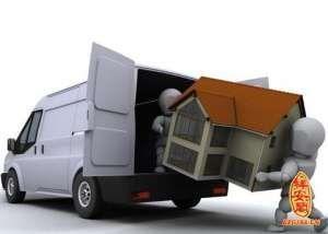 搬家公司如何留意搬迁的细节?